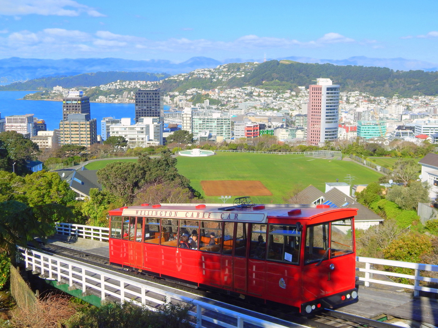 La dentiera di Wellington